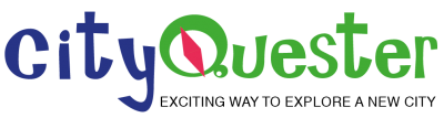 CityQuester.com